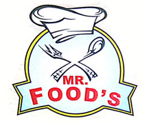 Mr Foods