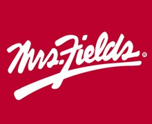 Mrs Fields Lahore Logo