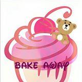 MSAs Bake Away Karachi Logo