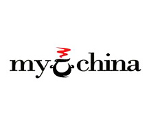 My China Karachi Logo
