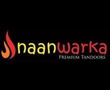 Naan Warka