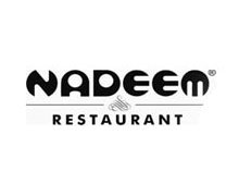Nadeem Restaurant