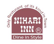 Nehari Inn Karachi Logo
