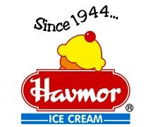 New Havmor Karachi Logo