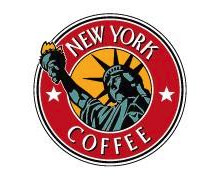 New York Coffee - DHA