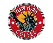 New York Coffee - SMCHS