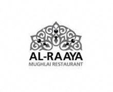 Al-Raaya Mughlai Restaurant