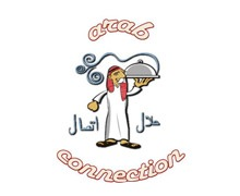 Arab Connection Karachi Logo