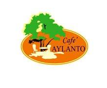 Cafe Aylanto, Zamzama