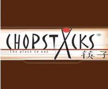 Choptix Lahore Logo