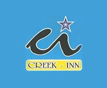 Creek Inn Karachi Logo