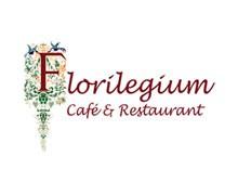 Florilegium, Gulberg Lahore Logo
