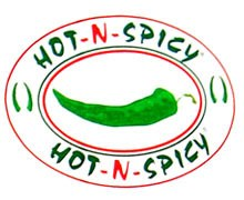 Hot n Spicy - DHA