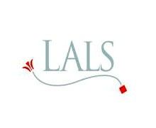Lals Chocolate Karachi Logo