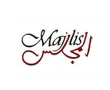 Majlis Islamabad Logo
