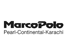 Marco Polo, Pearl Continental (PC)