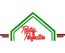 Pastry Perfections Lahore Logo