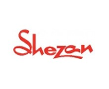 Shezan Bakers, Cavalry Ground Lahore Logo