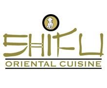 Shifu Oriental Cuisine Lahore Logo