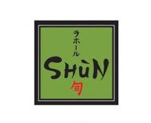 Shun Lahore Logo