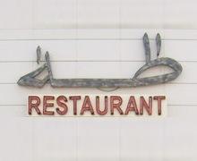 Taha Restaurant Lahore Logo