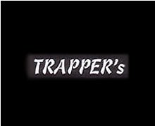 Trappers Islamabad Logo