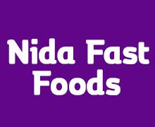 Nida Fast Foods