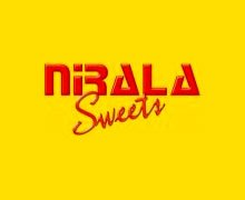 Nirala Sweets, Saddar Rawalpindi Logo