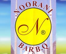 Noorani Bar B.Q Islamabad Logo