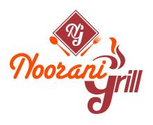 Noorani Grill Karachi Logo
