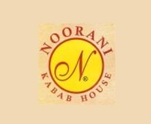 Noorani Kabab House Karachi Logo