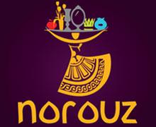 Norouz Restaurant