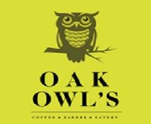 Oak Owls
