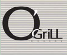 O'Grill By Orrery