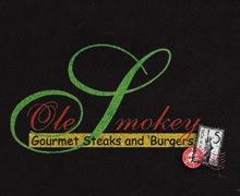 Ole Smokey