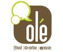 Ole Karachi Logo