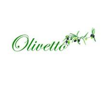 Olivetto Karachi Logo