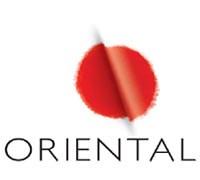 Oriental Faisalabad Logo