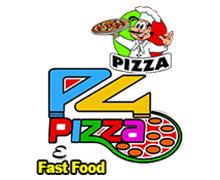P4Pizza