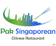 Pak Singapori Chinese Restaurant