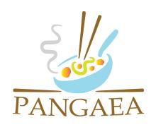Pangaea Islamabad Logo