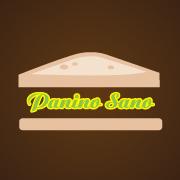 Panino Sano Karachi Logo