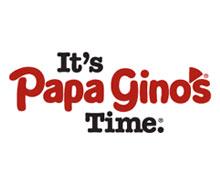 Papa Ginos