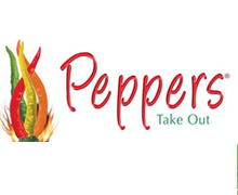 Peppers Takeout