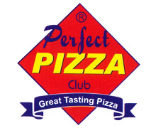 Perfect Pizza Club