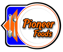 Pioneer Foods, Clifton