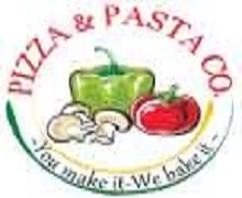 Pizza & Pasta Co. - Saddar