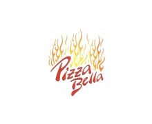 Pizza Bella, Islamabad Islamabad Logo