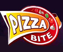 Pizza Bite, DHA