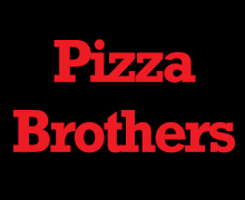 Pizza Brother